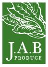 J.A.B Produce